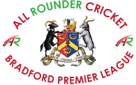 All Rounder Cricket Bradford Premier League