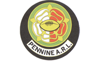 Pennine Amateur Rugby League